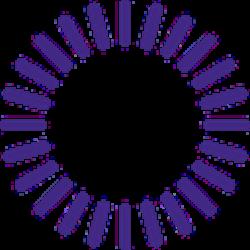DigiPulse logo