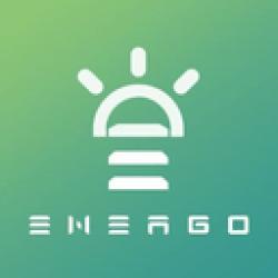 Energo logo