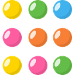 SmartBillions logo