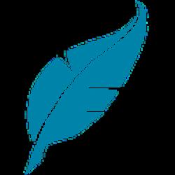 Mutual Coin logo
