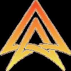 Accelerator Network logo