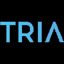 Triaconta logo