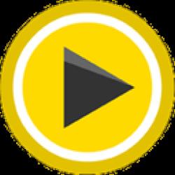 Flixxo logo