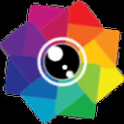 Hyper TV logo