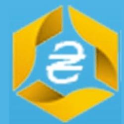 UAHPay logo