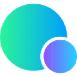 Qbao logo