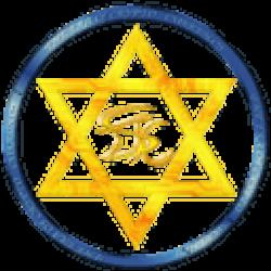 Santa Coin logo