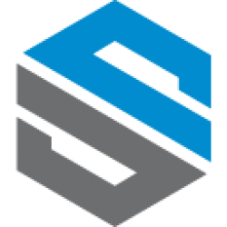 Social Send logo