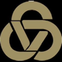 SagaCoin logo