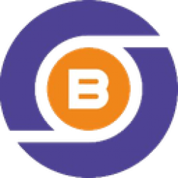 Super Bitcoin logo