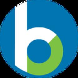 Bitair logo