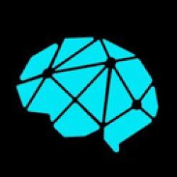 DeepBrain Chain logo