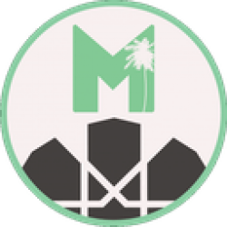 Madcoin Achieves Market Cap of $0.00 (MDC)