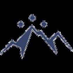 Olympus Labs logo