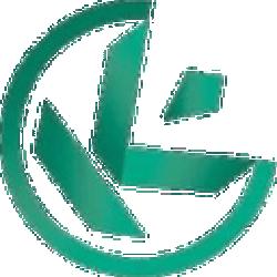 Leek Coin logo