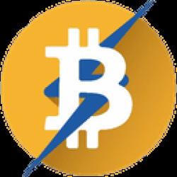 Lightning Bitcoin [Futures] logo