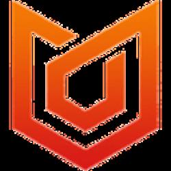 GameChain System logo