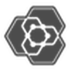 CryptopiaFeeShares logo
