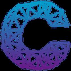 CFun logo