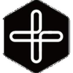 AI Doctor logo