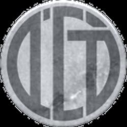 LendConnect logo