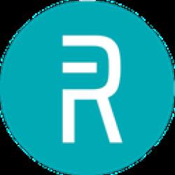 REBL logo