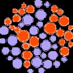 INS Ecosystem logo