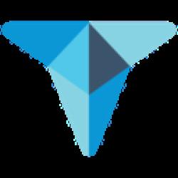 Trade Token logo