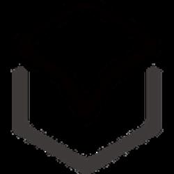 QunQun logo