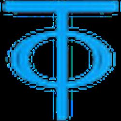 TopChain logo