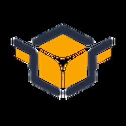 Spectre.ai Dividend Token logo