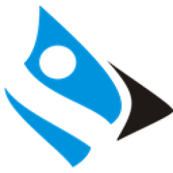 KemCredit logo