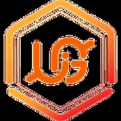 ugChain logo