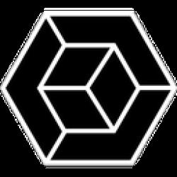 Hackspace Capital logo
