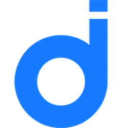 InvestDigital logo