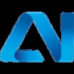 AICHAIN logo