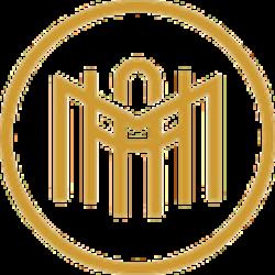 Harvest Masternode Coin logo