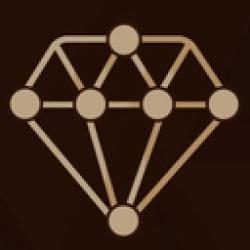 RealChain logo