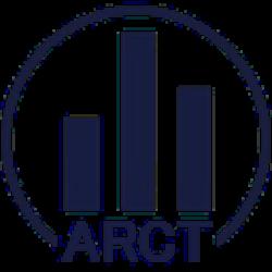 ArbitrageCT logo
