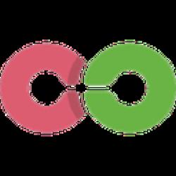 InsurePal logo
