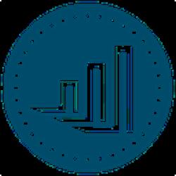 IDEX Membership logo