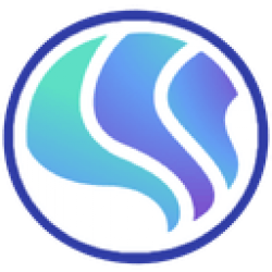 Aurora DAO logo