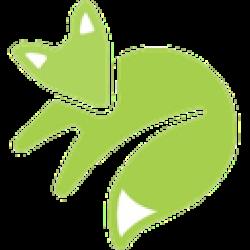 Scry.info logo
