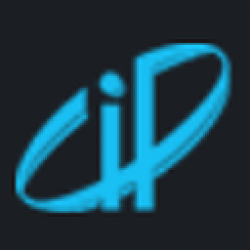 IPChain logo