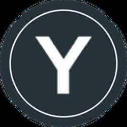 YEE logo