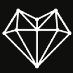 True Chain logo