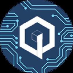 Qbic logo