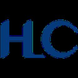 HalalChain logo
