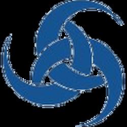OceanChain logo