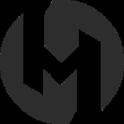 Hi Mutual Society logo